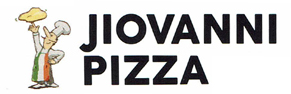 Pizzeria Jiovanni